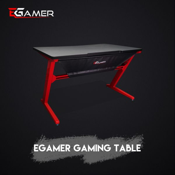 EGamer Stol / SOLD OUT Cijena