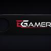EGamer USB 3.0 32 gb