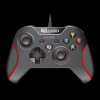 VIPER C9 PC/PS3 Gaming Controller