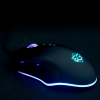 THOR GM402 RGB Pro Gaming Miš 4800dpi
