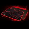 ELITE MM35 Gaming podloga za miša