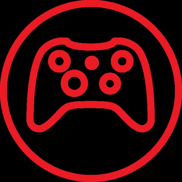 Gaming Kontroleri